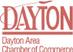 daytonchamber